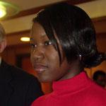 2009-06-keyana-mitchell